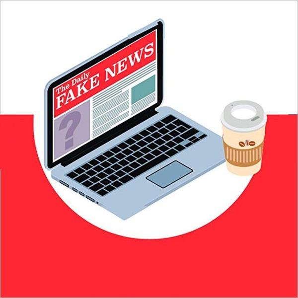 Fake news - Come gestire disinformazione, false notizie e conoscenza deformata