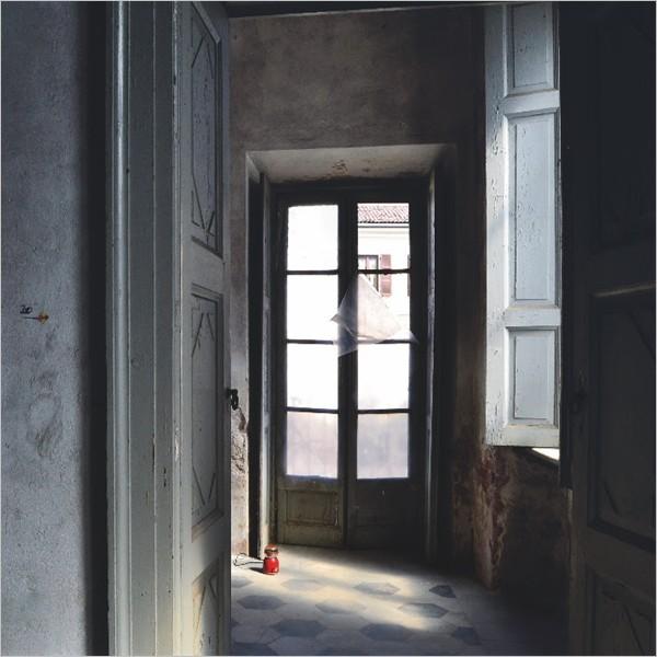 """Hai lasciato la luce accesa"", l'audiodramma di Elena Pugliese"