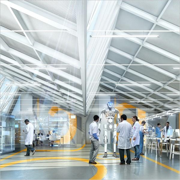 Life Science Innovation, il bando da un milione di euro