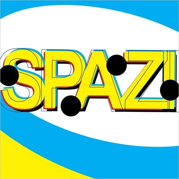 Spazi 2018 - Il festival dei project space milanesi