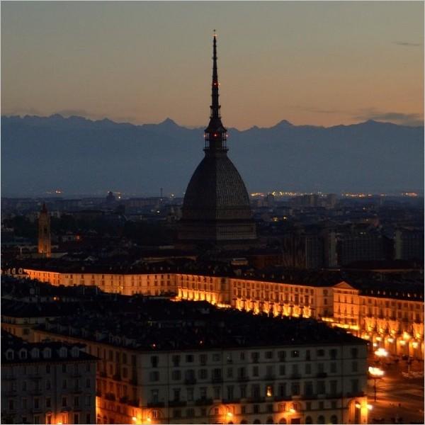 ContemporaryArt Torino Piemonte - Speciale Autunno 2018