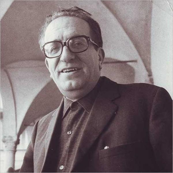 Ernesto Balducci e il dissenso cattolico. L'incontro sul prete scomodo del '68