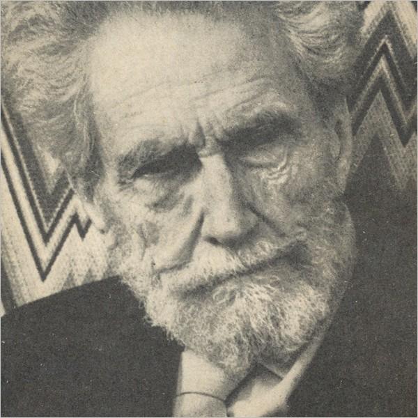 Ezra Pound. Opere Scelte (I Meridiani)