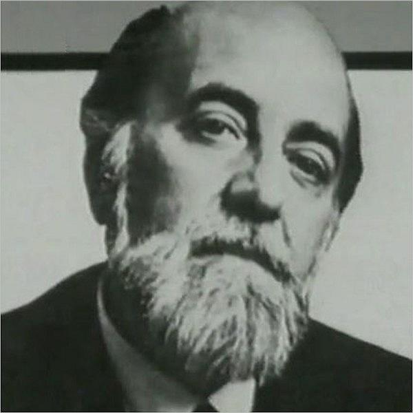 Giulio Maccacaro e Medicina democratica - Conferenza di Enzo Ferrara