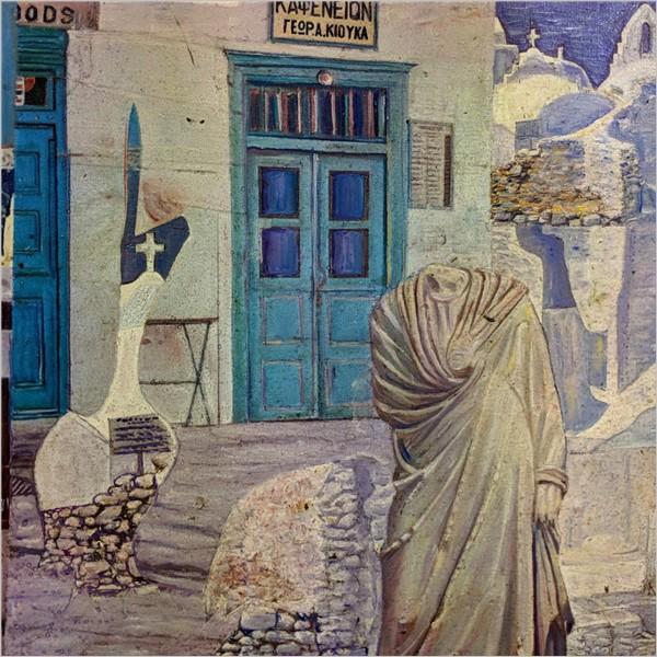Le giornate elleniche raccontano il mondo greco a Milano e in Lombardia