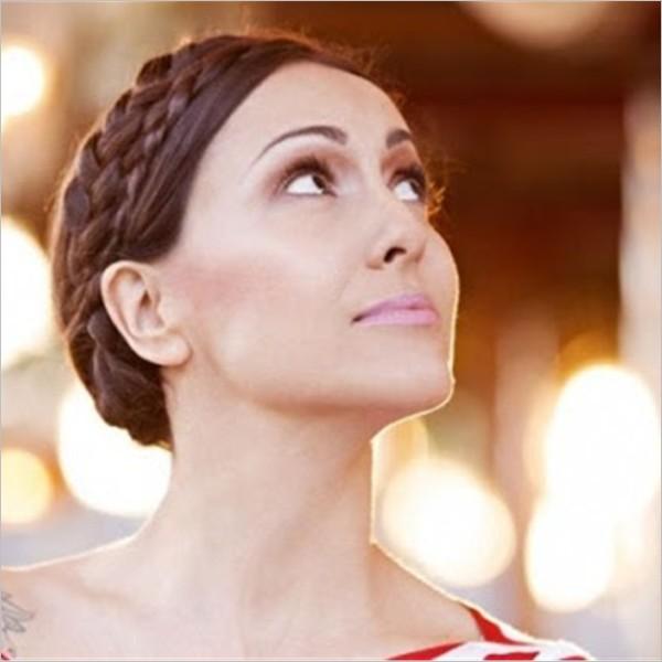 """""""Perché non canti piú..."""". Concerto-spettacolo per Gabriella Ferri con Syria"""