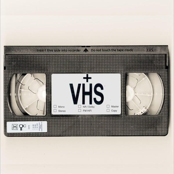 VHS+, le sperimentazioni video dal 1995 al 2000