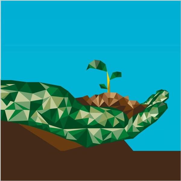 Agricoltura, uso del territorio, impatto ambientale e salute - Ciclo di incontri