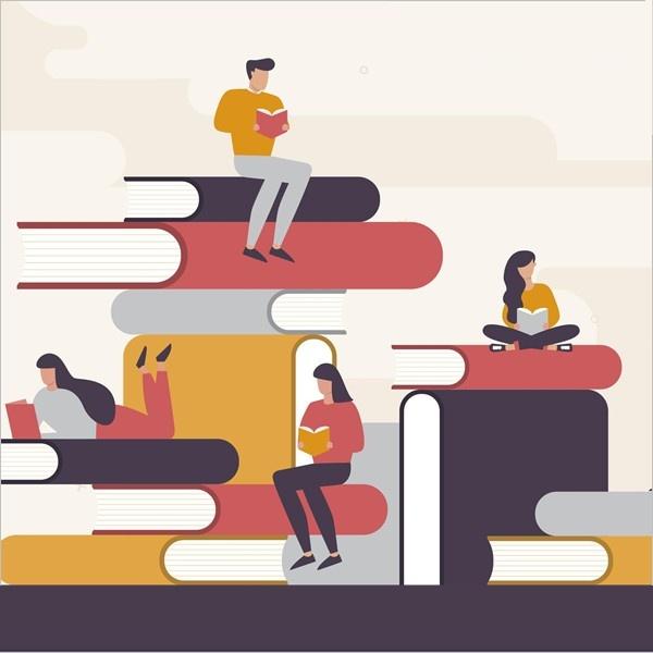 Forum del Libro-Passaparola, per riflettere sulla lettura come bene collettivo e sociale da condividere
