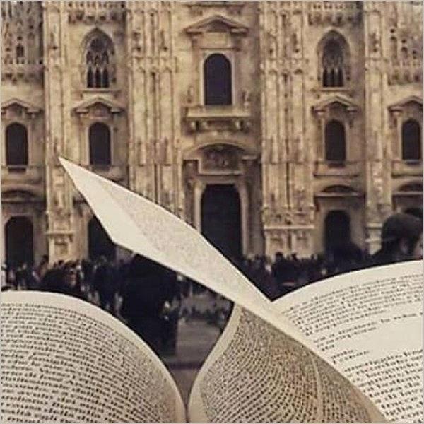 Le università milanesi a BookCity 2018
