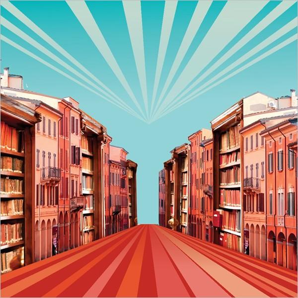 L'Italia ospite d'onore alla XX edizione della Non/Fiction International Book Fair di Mosca