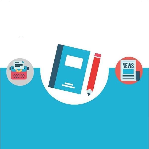 Manuale di copywriting e scrittura per il web. Teoria, pratica e strumenti per scrivere meglio