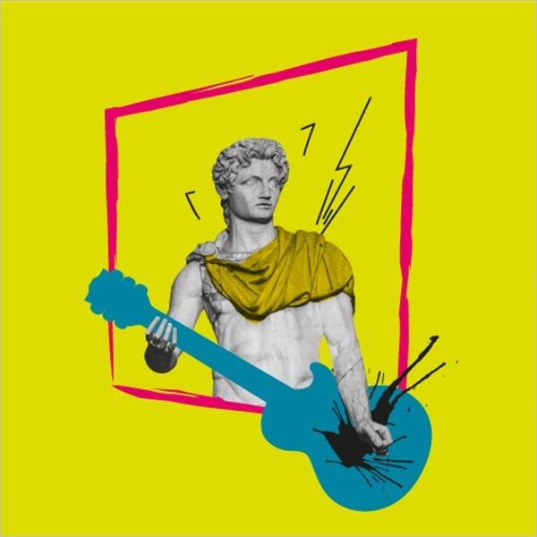 Musei in Musica 2018. A Roma, una notte di Arte e Musica tra le opere dei Musei in Comune