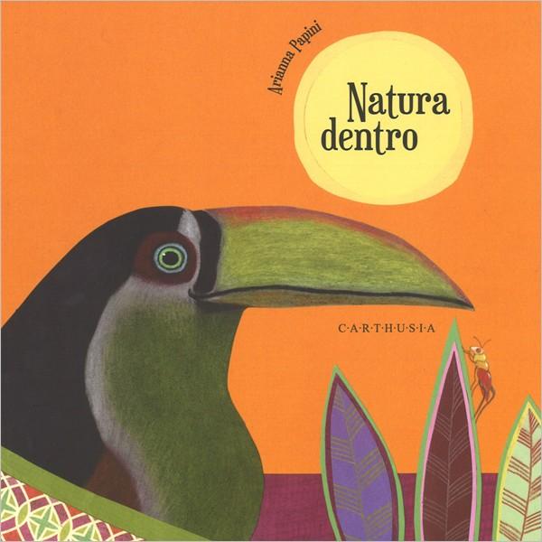"""""""Natura dentro"""", il progetto di arteterapia nelle scuole di Cortona"""