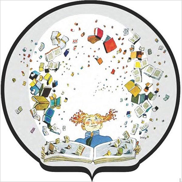 """Oltre 400mila studenti, più di 3mila iniziative: i numeri di """"Libriamoci, le giornate di lettura nelle scuole"""""""
