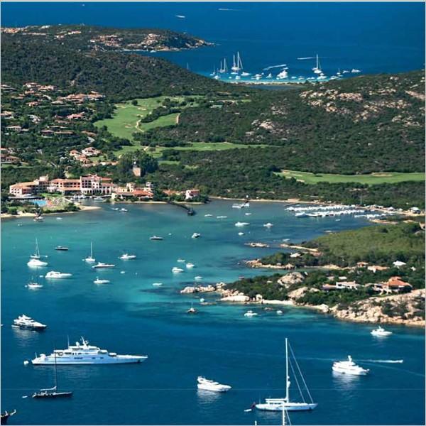 Premio Costa Smeralda 2019, un punto di incontro tra cultura e ambiente per raccontare il Mare