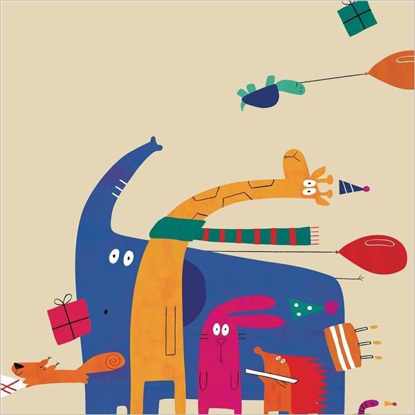 Scrittorincittà, il festival sulla letteratura di Cuneo - XX edizione