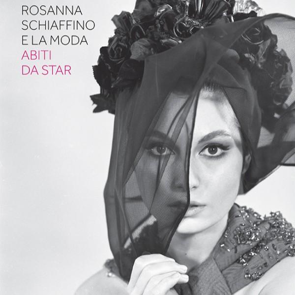 Rosanna Schiaffino e la moda. Abiti da star