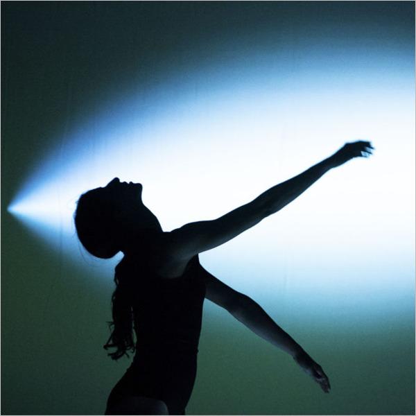 A Preugia nasce la prima Residenza Artistica dedicata interamente alla danza