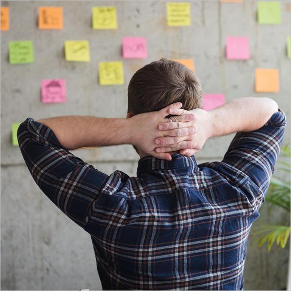 Siena: Incontri per allenare la mente e migliorare la memoria