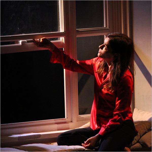 """Teatro: """"Le ho mai raccontato del vento del Nord"""" di Daniel Glattauer"""