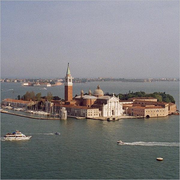 Scuola per Librai: a Venezia il nuovo Seminario di Perfezionamento