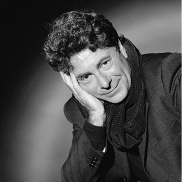 """Teatro: """"Blues dei cento appunti"""" di e con Giorgio Melazzi"""