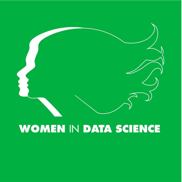 "A Torino la conferenza ""Women in Data Science"""