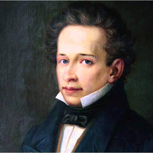 """""""L'Infinito Presente"""": 29 poeti e 29 artisti per il bicentenario de L'Infinito di Leopardi"""