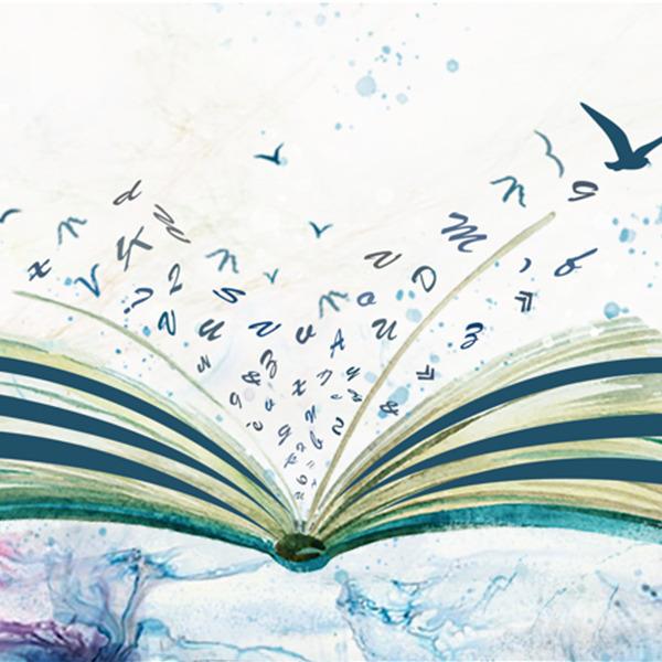 Premio Costa Smeralda - La Letteratura a difesa del Mare