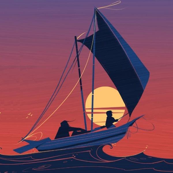 Detour. Festival del cinema di viaggio - 7a edizione