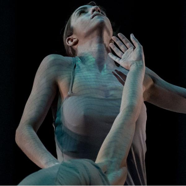 Prospettiva Danza Teatro 2019 - Vulcano. Nuovi linguaggi del contemporaneo