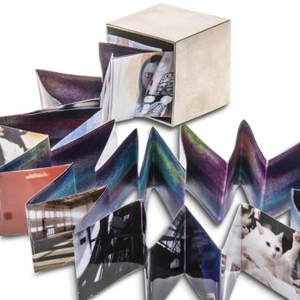 Giovani designer del gioiello in mostra a Torino