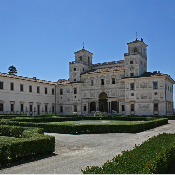 I Giovedì di Villa Medici - Gli appuntamenti di Aprile 2019
