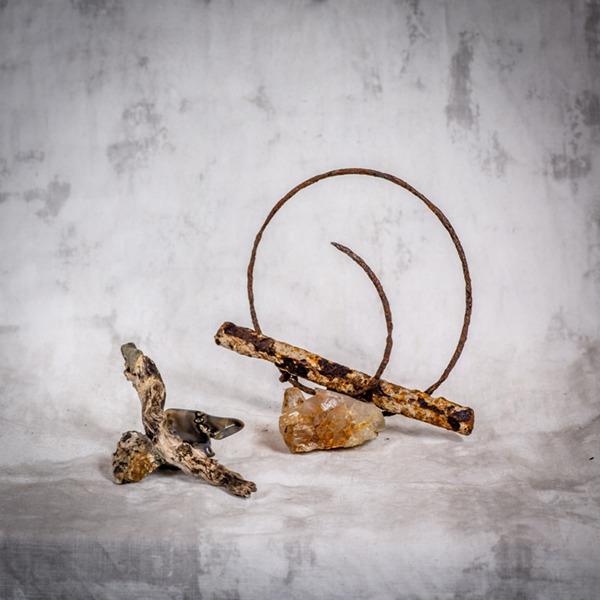 Outsidelounge 2019 gioielli d artista per la milano for Design gioielli milano