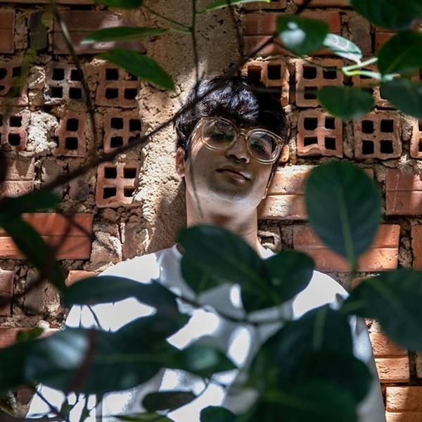 Abhijan Toto vince il Premio Lorenzo Bonaldi per l'Arte - EnterPrize