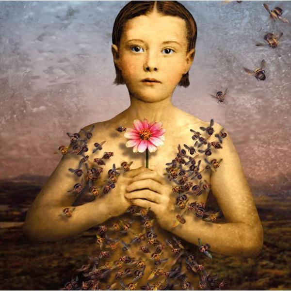 Festival della Bellezza - L'anima e le forme