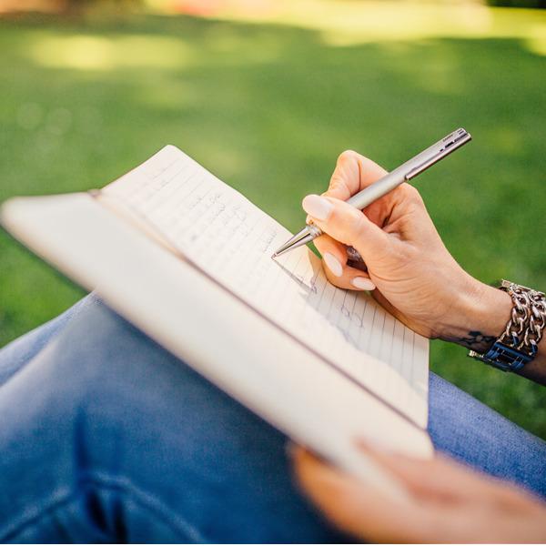 Incipit Offresi, la finale del primo concorso letterario itinerante dedicato agli aspiranti scrittori
