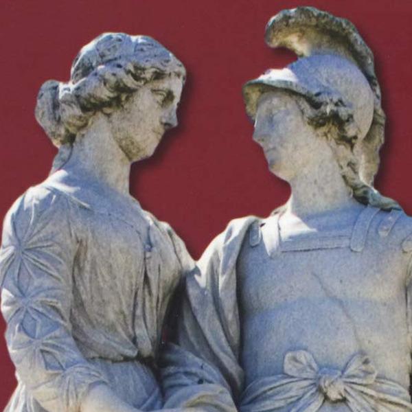 """Presentazione: """"Olimpiade regina di Macedonia. La madre di Alessandro Magno"""""""
