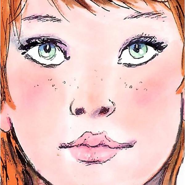 Siro Comics - Festival del fumetto e dell'illustrazione