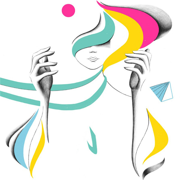 Bookolica, il festival dei lettori creativi - II edizione