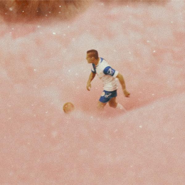 Diamantino. Il calciatore più forte del mondo tra nazionalismo, immigrazione e manipolazione genetica