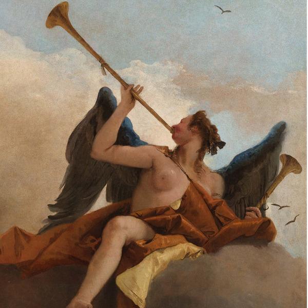 Il volo degli angeli: un pomeriggio al MarteS per i bambini