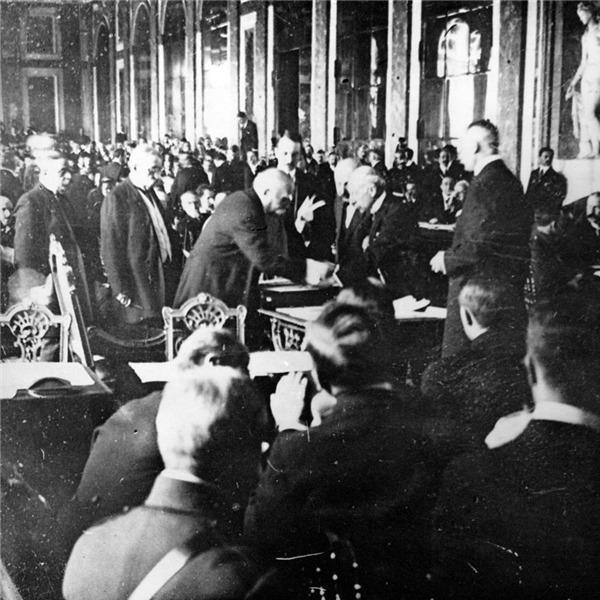 1919-2019: al Castello Sonnino una mostra celebra la fine della Grande Guerra