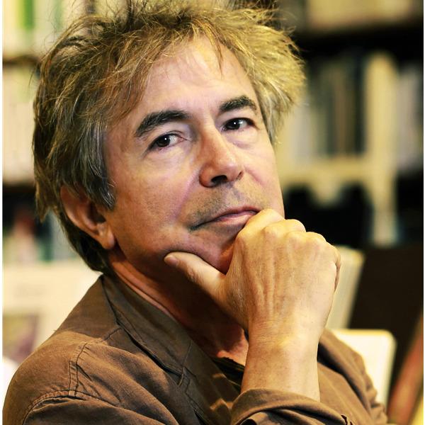 Alla Casa dei Saperi doppio appuntamento con il filosofo François Jullien