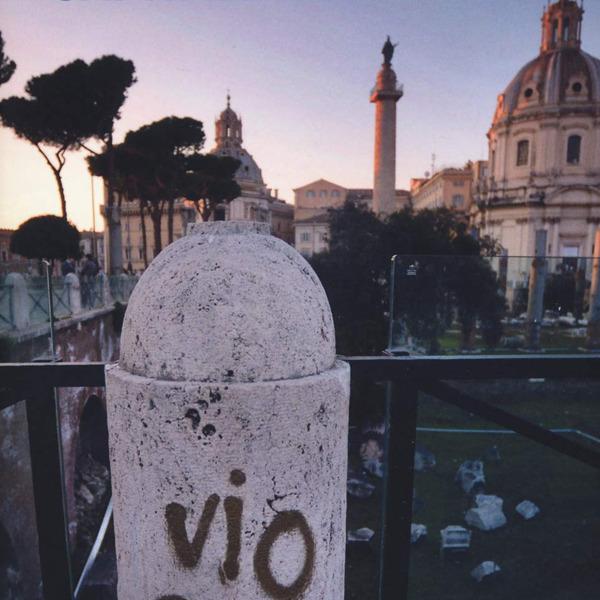 Libri al MAXXI: incontro con Vittorio Emiliani