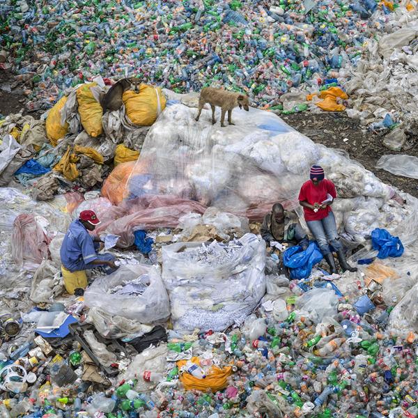 Antropocene, il film che indaga l'impatto dell'uomo sul pianeta al cinema dal 19 settembre