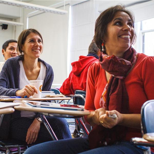 I nuovi corsi Unitre Milano per l'anno accademico 2019/2020