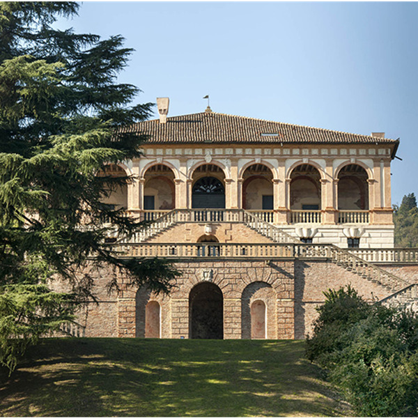 """Un nuovo Rinascimento a Villa dei Vescovi. Tre appuntamenti per riscoprire """"la vita sobria"""""""