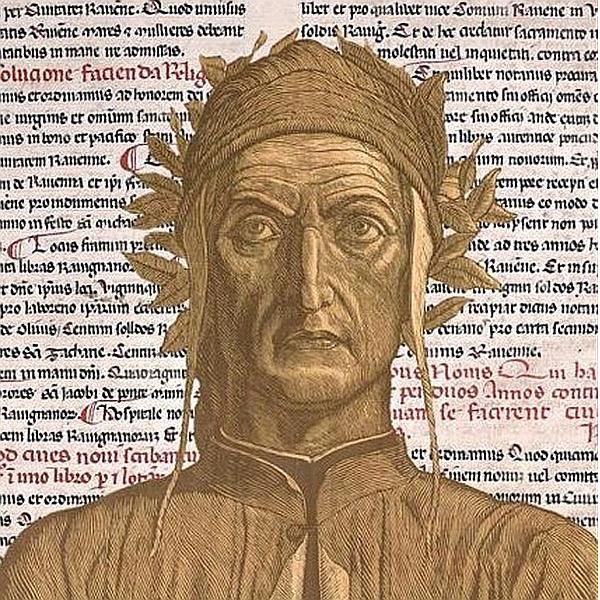 Viva Dante. A Ravenna prende il via il programma dedicato a Dante Alighieri